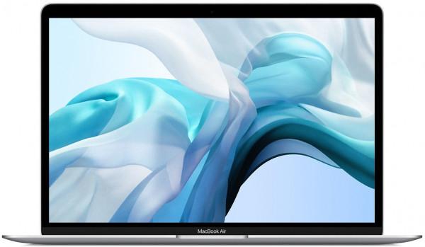 """Apple MacBook Air 13"""" i5 1,1GHz 8GB 256GB grau (2020)"""