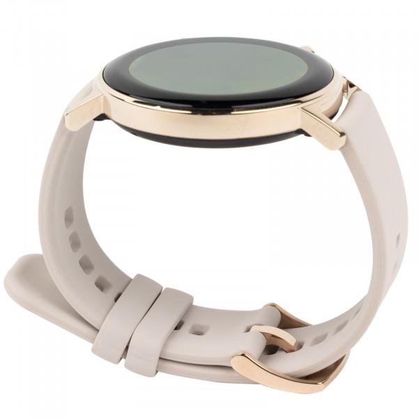 Huawei Watch GT 2 Diana B19J Frosty White iOS Android Smartwatch Fitness GPS