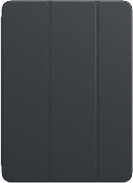 """Apple Smart Folio für das iPad Pro 11"""" grau"""