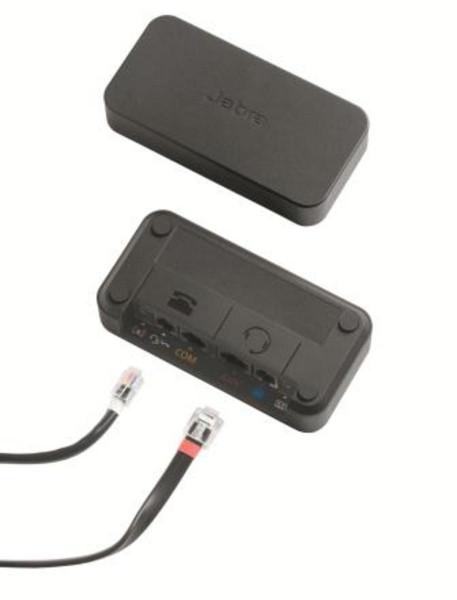JABRA EHS-Adapter für Avaya und Alcatel
