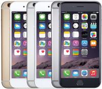 Gebrauchte Smartphones Handy B Ware Günstig Online Kaufen
