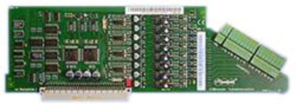 Auerswald COMmander® 8a/b-Modul