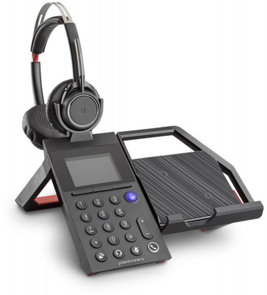 Poly ELARA 60 WS für Voyager Focus ohne Headset