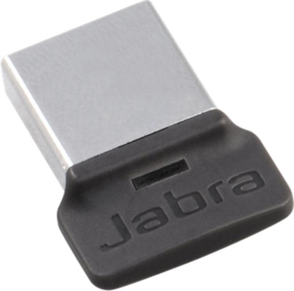 JABRA Link 370 UC Plug & Play Bluetooth mini USB Adapter 30 m Reichweite