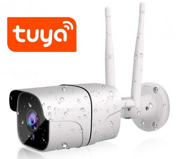 Denver SHO-110 IP Camera Outdoor (TUYA kompatibel)
