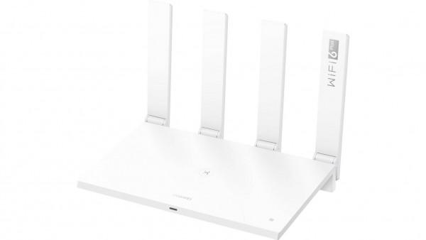 HUAWEI WiFi AX3 (Dual-core) (WS7100-20)