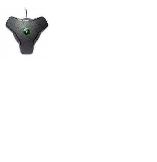 Konftel Smart Mikrophon 1 Stück für Konftel 800