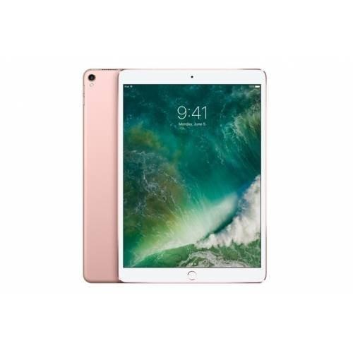 Apple iPad Pro roségold 10,5 Zoll Display iOS Tablet PC WiFi Cellular 64GB