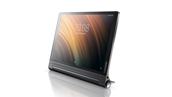 "Lenovo YOGA Tab 3 Plus schwarz 32GB LTE Android Tablet PC 10,1"" Display 3GB RAM"