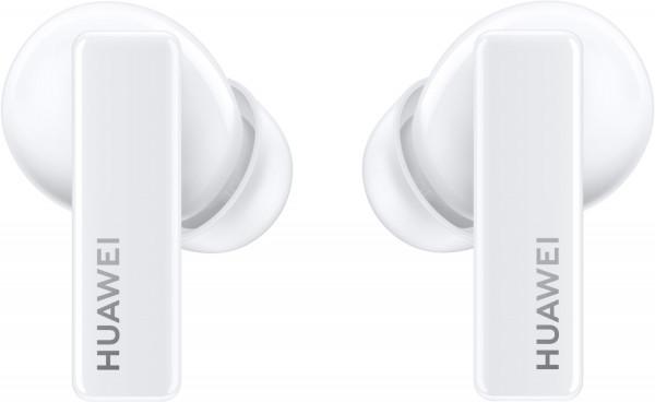 Huawei - FreeBuds Pro Ceramic weiß