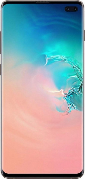 "Samsung G975F Galaxy S10+ DualSim 512GB LTE Android Smartphone 6,4"" 16 Megapixel"