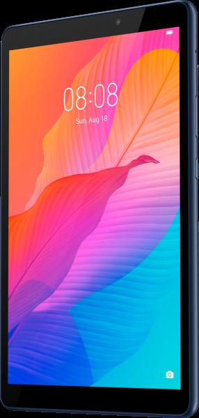"""Huawei MatePad T8 8"""" deepsea blau 16GB WiFi"""