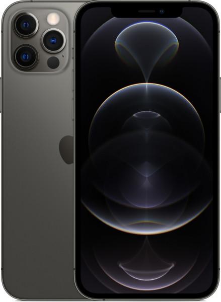 Apple iPhone 12 Pro graphit 128GB