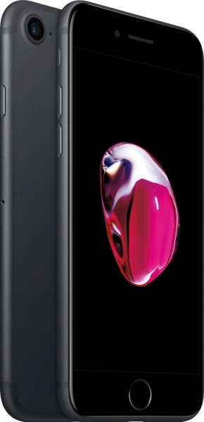 Apple iPhone 7 32GB | 128GB | 256GB - Refurb