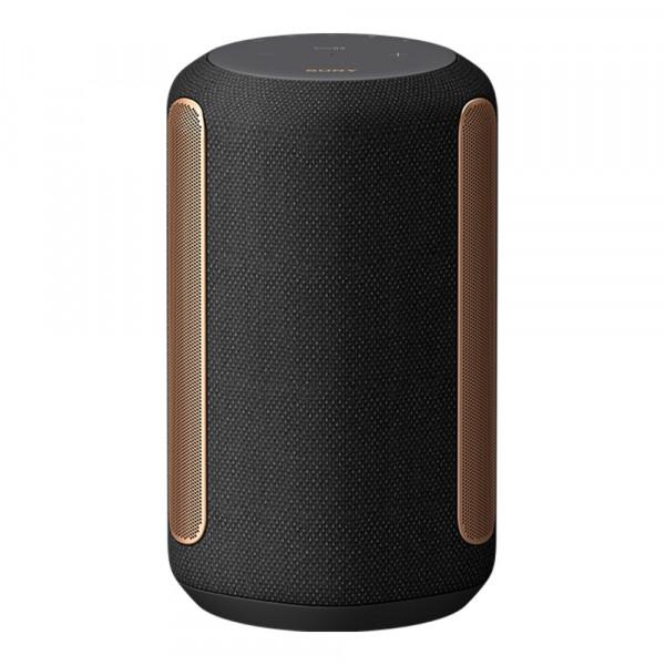 SONY SRSRA3000 Bluetooth Premium-Lautsprecher schwarz