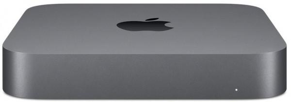 Apple Mac mini (2018) Core i3 3.6GHz 8GB 128GB SSD