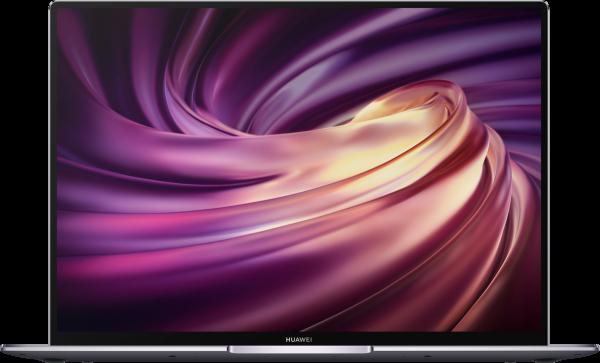"HUAWEI MateBook X Pro 2019 Intel i7-8565U+8/512GB, Windows 10 <span class=""break-state""> <span class=""display-state-slash"">|</span> Wie Neu, Premiumware</span>"