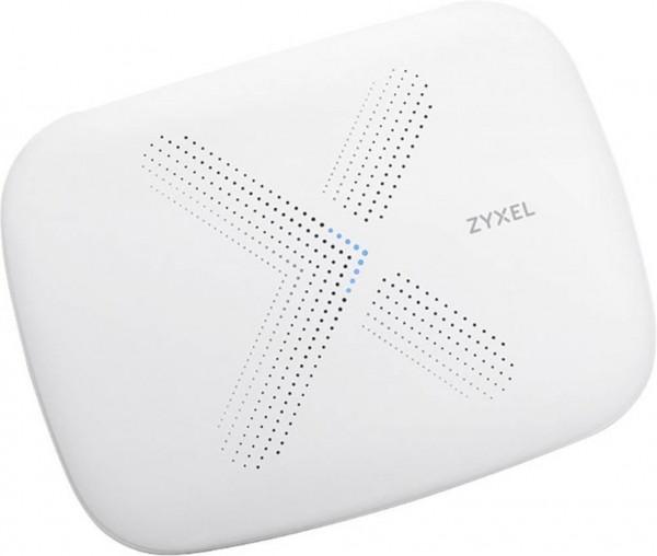 Multy X WiFi System AC3000 Tri-Band WiFi Erweiterungs Kit