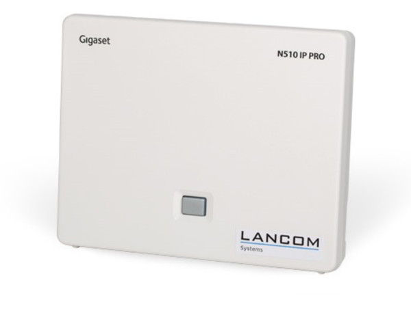 LANCOM DECT 510 IP (EU)