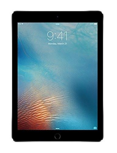 "Apple iPad Pro 128GB 9,7"" Tablet PC WIFI CELLULAR LTE iOS Space Grau MLQ32FD/A"