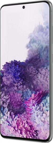 Samsung G981B Galaxy S20 5G DualSim cosmic grau 128GB