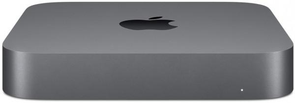 Apple Mac mini (2020) Core i3 3.6 GHz 8GB 256GB SSD