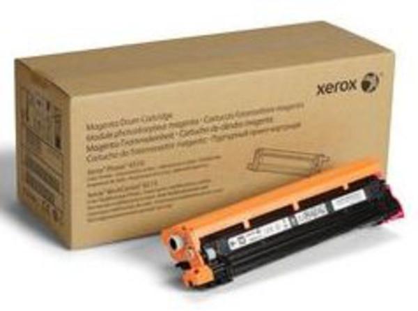 XEROX Trommel magenta 108R01418 (ca. 48.000 Seiten) Laserdrucker