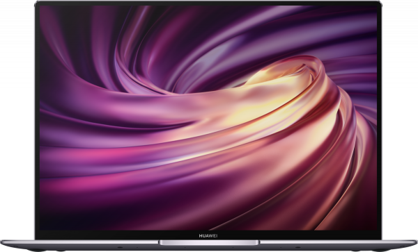 HUAWEI MateBook X Pro 2019 Intel i7-8565U+8/512GB, Windows 10