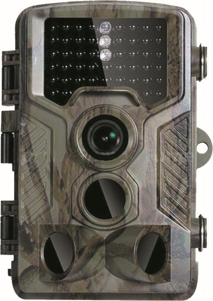 Denver Wildkamera - WCM-8010 (2G/GSM - Überwachungskamera) Wie Neu