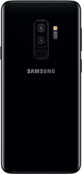 Samsung Galaxy S9 Plus 64GB DualSim   SingleSim Schwarz   Lila   Blau   Gold