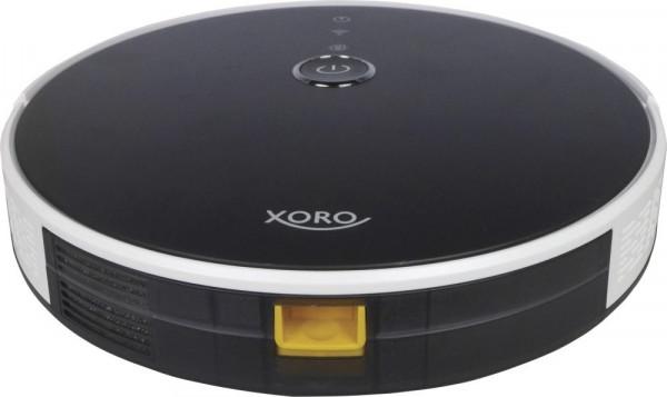 XORO HSR 100 Saugroboter mit Wischfunktion