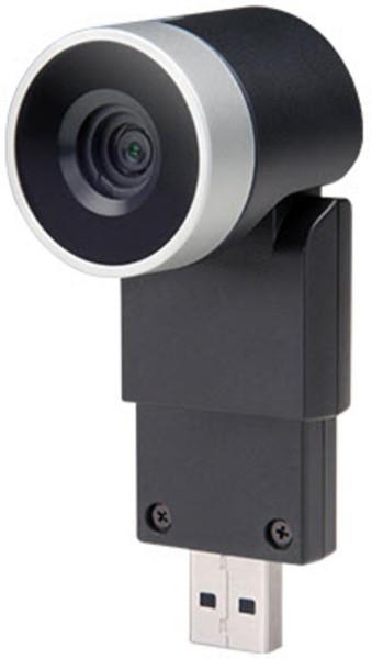 Polycom EagleEye Mini Kamera für VVX501/601