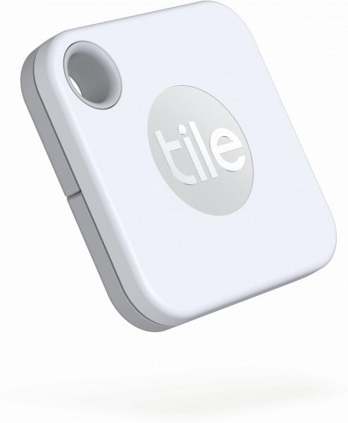 Tile Mate+ (1-pack)