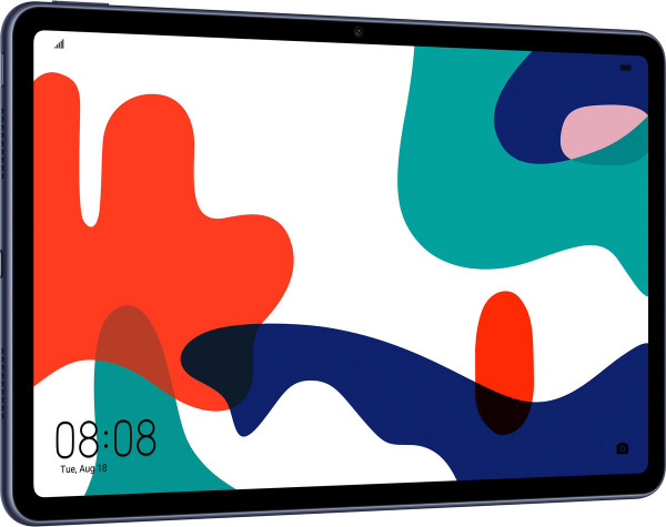 "Huawei MatePad 10,4"" midnight grau 32GB WiFi"