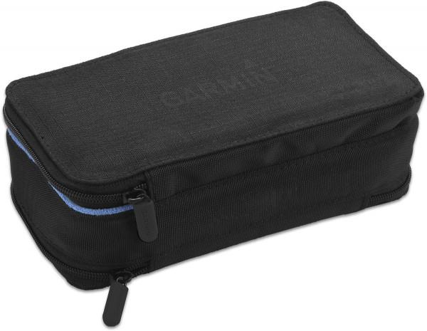 Garmin Universal Carry All Case