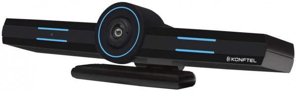 KONFTEL CC200 Ein vollständiges Videosystem