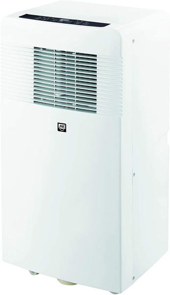 SHE SHE-KL19090F Monoblock Klimagerät weiß