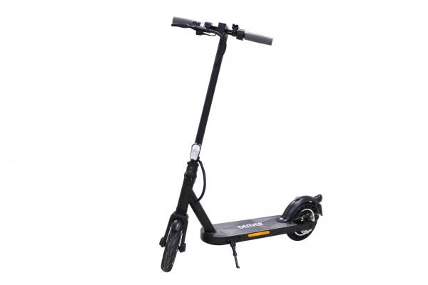 Denver Elektro Roller ODIN SEL-10350 schwarz