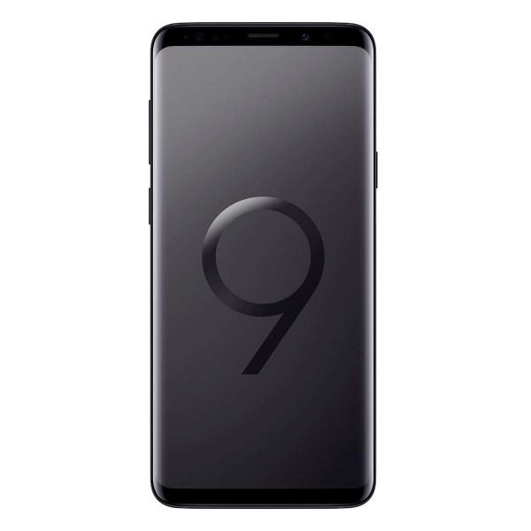 "Samsung G960F Galaxy S9 64GB LTE Android Smartphone o. Simlock 5,8"" Display 12MP"