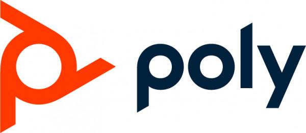 Poly Ersatz-Akku für Savi 8240 / 8245