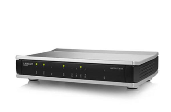 LANCOM 1781VA (All-IP, EU, over ISDN)
