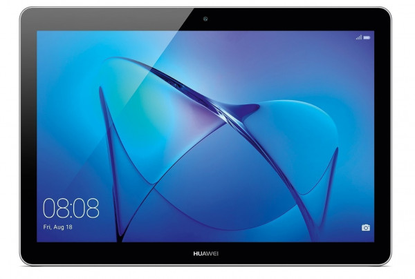 Huawei MediaPad M3 Lite 10 LTE Grey 1,4GHz Octa-Core 3GB RAM BT WLAN 32GB