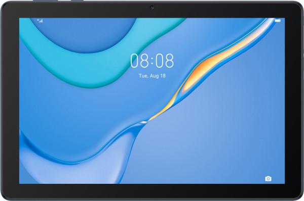 """HUAWEI MatePad T10 9,7"""" WiFi 2+32GB"""