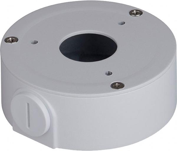 LUPUS - Mini Montagebox passend für LE139, LE201, LE202