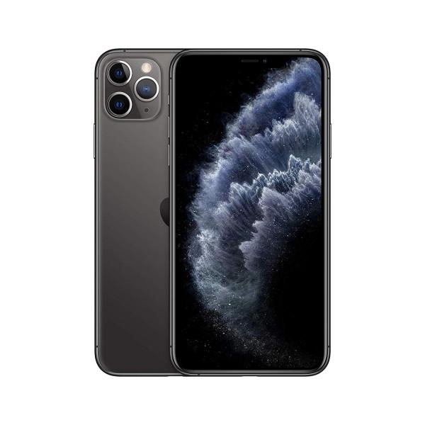 Apple iPhone 11 Pro Max 64GB|256GB|512GB