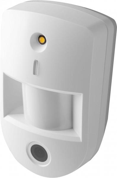 LUPUS - PIR Netzwerkkamera V3
