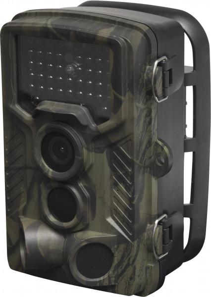 Denver Wildkamera WCT-8010 Infrarotkamera 1280x720 Pixel