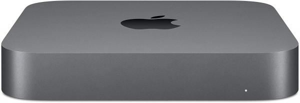 Apple Mac mini (2020) Core i7 3.0 GHz 16GB 512GB SSD