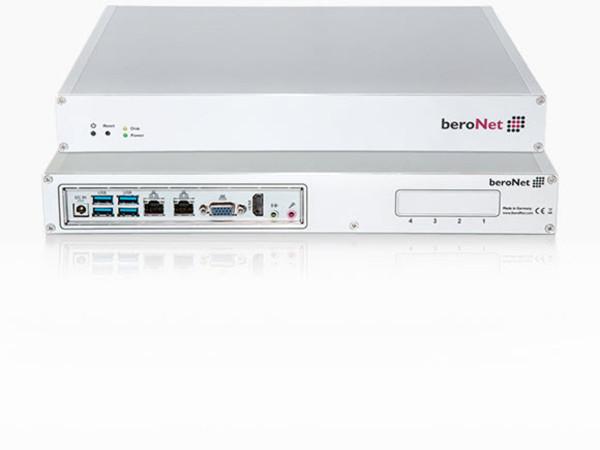 """BNTA22-M Appliance Model """"M"""" with 8GB RAM, 250GB SSD"""