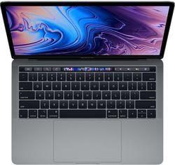 "Apple MacBook Pro 13"" i5 8GB RAM 256GB SSD spacegrau (2019) Mac OS Notebook"
